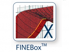 -LOUDSOFT FINE Box