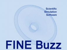 -LOUDSOFT FINE  Buzz