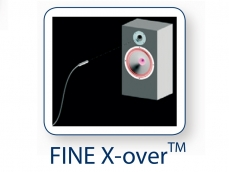 -LOUDSOFT FINE  X-over